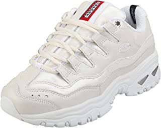 Skechers Energy Glacier Views Womens Fashion Trainers