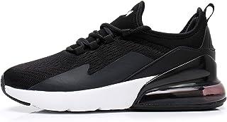 TORISKY Scarpe Running Sportive Uomo Ginnastica Donna Sneakers Air Sportive Offerta Casual Interior all'Aperto