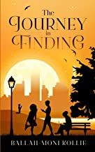 The Journey in Finding