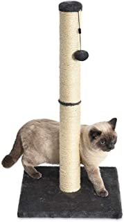 Best cat wave scratcher boots & barkley Reviews
