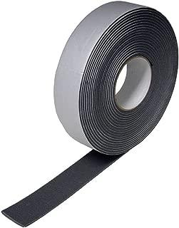 DiversiTech 6-9718 Foam Insulation Tape, 1/8