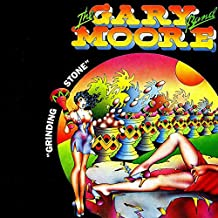 Best the gary moore band Reviews