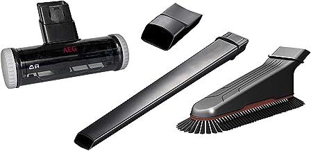 AEG akit15Allergy Kit pour CX7& HX6pour nettoyage de voiture et Appartement..