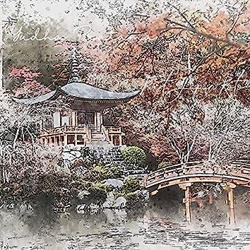 First Japan Koto