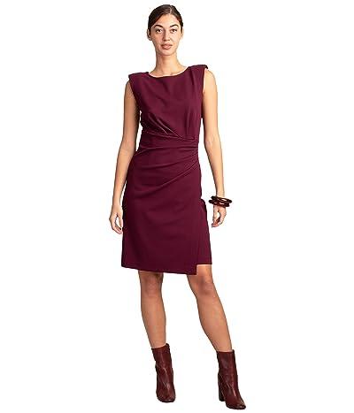 Trina Turk Trust Dress