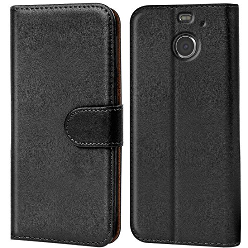 Verco Funda para HTC 10 EVO, Telefono Movil Case Compatible con HTC...