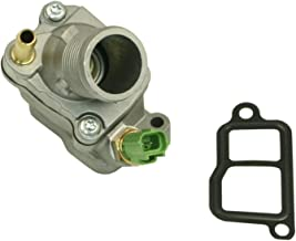 Best volvo thermostat replacement Reviews