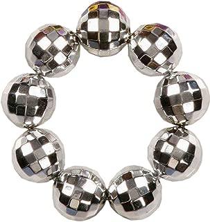 Forum Novelties Inc - 70s Disco Ball Bracelet
