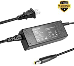 Best resmed 90w ac adapter ip22 Reviews
