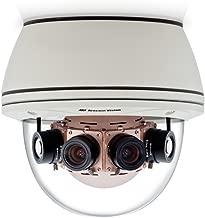 Arecont Vision AV40185DN-HB 40 Megapixel 180˚ Panoramic IP Camera