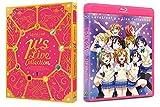 ラブライブ!μ's Live Collection[Blu-ray/ブルーレイ]