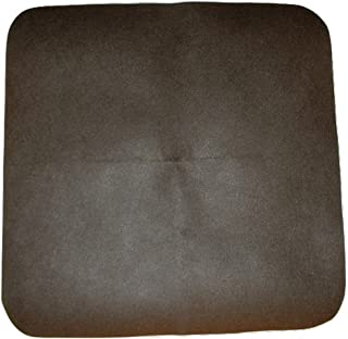 Flatulence Absorbing Chair Pad