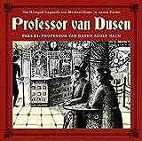Professor van Dusen: Die neuen Fälle - Fall 21: Professor van Dusen zählt nach