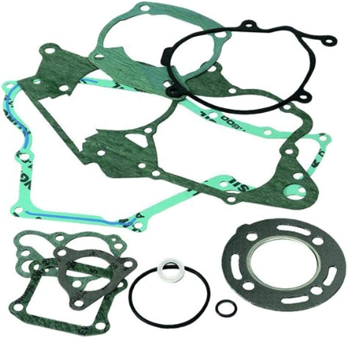 Athena P400210850198 Complete Kit Engine Ranking TOP7 Gasket discount