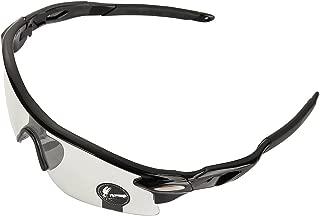 s-519 Occhiali da sole occhiali sportivi CICLISMO MOTO OCCHIALI tatt Occhiali outdoor
