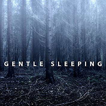 Gentle Sleeping – Ultimate Relaxation for Sleeping, Get Rest, Sleep Better