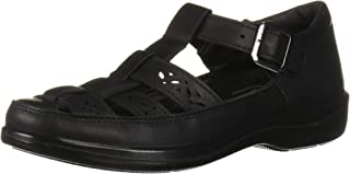 Best women's t strap mary jane flats Reviews