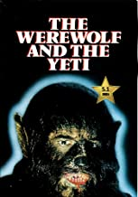 Best the werewolf and the yeti Reviews