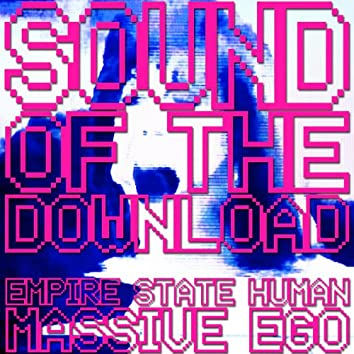 Sound Of The Download