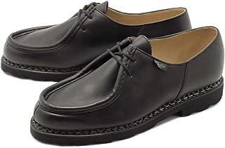 [パラブーツ] チロリアンシューズ ミカエル MICHAEL 715604 メンズ 本革 革靴 レザー EU44(28.5cm) [並行輸入品]