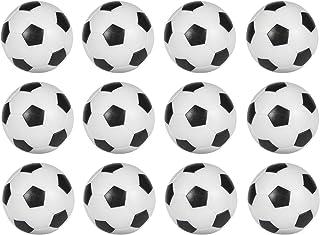 Amazon.es: repuesto futbolin: Deportes y aire libre