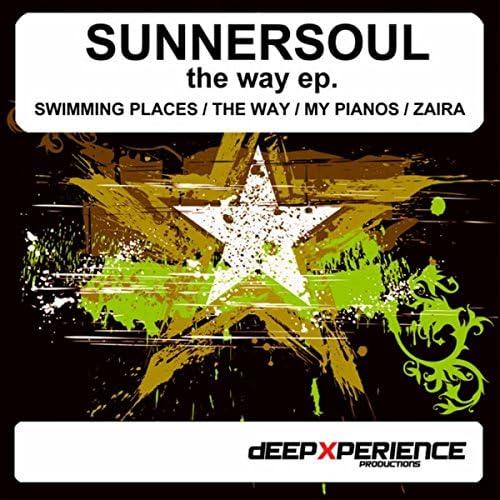 Sunner Soul