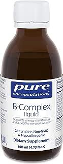 Best b complex stress formula side effects Reviews
