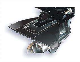 New Se Sport 300 Hydro Black Sport Marine Technologieën 71614