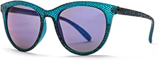 XRAY Eyewear Sunglasses Cat Eye 100% UV - BO6500