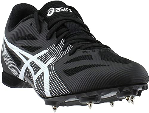Asics Men& 039;s Hyper MD 6 Track and Field schuhe