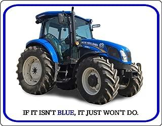 Thomas655 Case Diesel Traktor Modell 500 Blechschild Reproduktion
