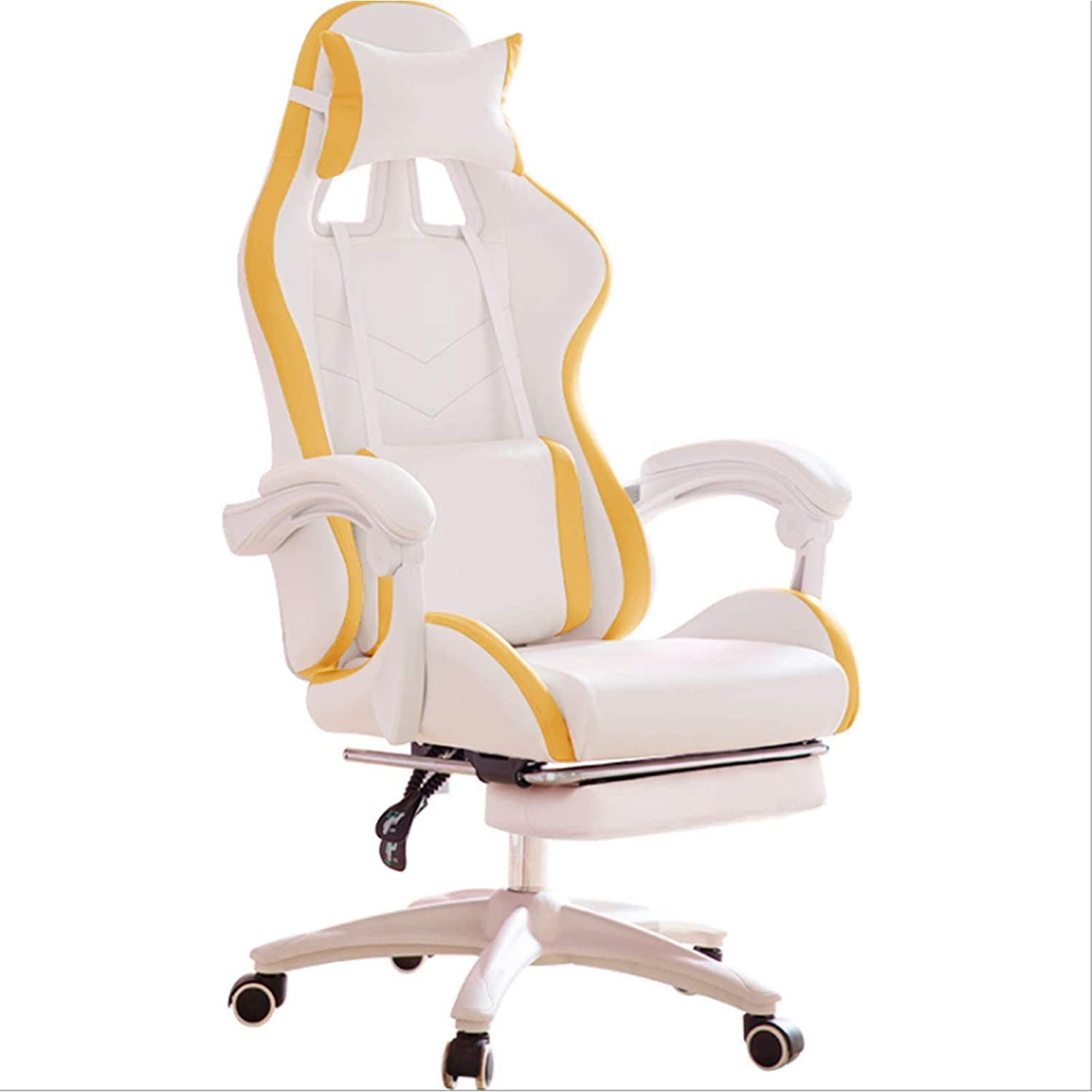 Gaming Office Chair Computer Video Ergonomic Attention brand B Game 2021 model