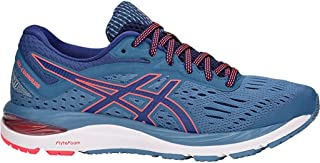Women's Gel-Cumulus 20 (D) Running Shoes