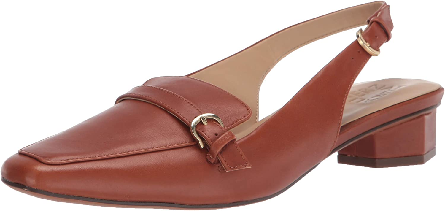 Naturalizer Brand new Women's Indianapolis Mall Pump Finlay