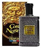 Le Parfum de France Cosa Nostra