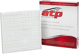 ATP Automotive CF-206 White Cabin Air Filter