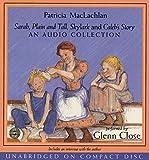 Sarah, Plain and Tall CD Collection