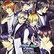 Drama CD - Storm Lover 2nd Drama CD [Japan CD] KDSD-661