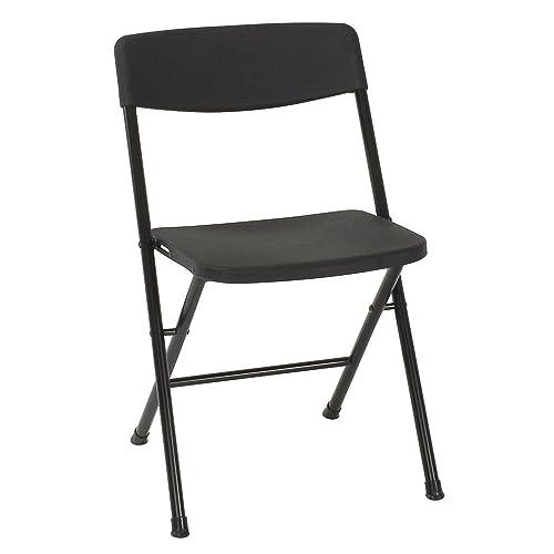 Sensational Bulk Folding Chairs Amazon Com Forskolin Free Trial Chair Design Images Forskolin Free Trialorg