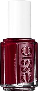 essie Nail Polish, Fishnet Stockings, Red, 13.5 ml