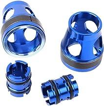 ZETA ZE56-31010 Lowering Inner Kit - 30mm