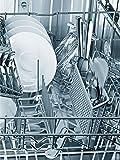 Bosch SMZ5000 - Kit accessori per lavastoviglie
