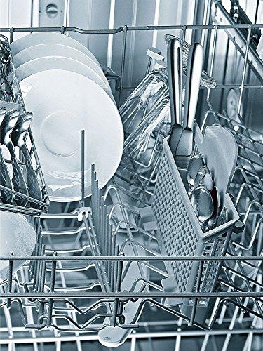 Bosch SMZ5000 Kit accessoires lave-vaisselle