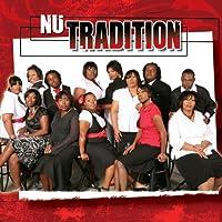 Nu Tradition (Bonus Dvd)
