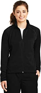 Women's Long Sleeve T90 Tricot Track Jacket