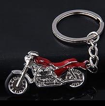 Suchergebnis Auf Für Harley Davidson Schlüsselanhänger Familienkalender