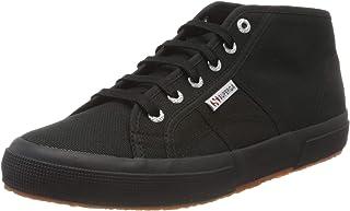 SUPERGA 2754 Cotu, Sneaker Unisex-Adulto