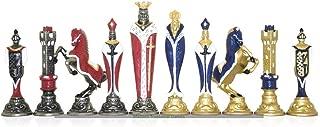 Best italfama renaissance chess set Reviews