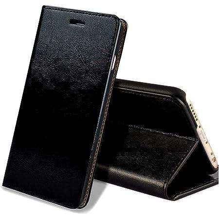 EATCYE Custodia iPhone 6S Plus,Cover iPhone 6 Plus, Custodia in ...