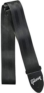 Gibson Seatbelt Guitar Strap